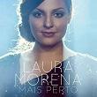 Laura Morena - Mais Perto (2015)