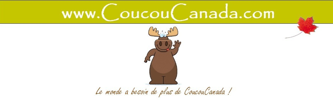 CoucouCanada