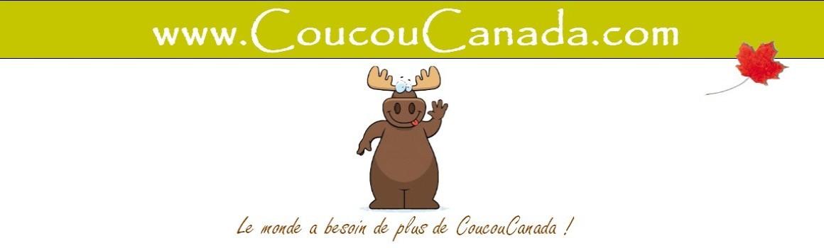 CoucouCanada