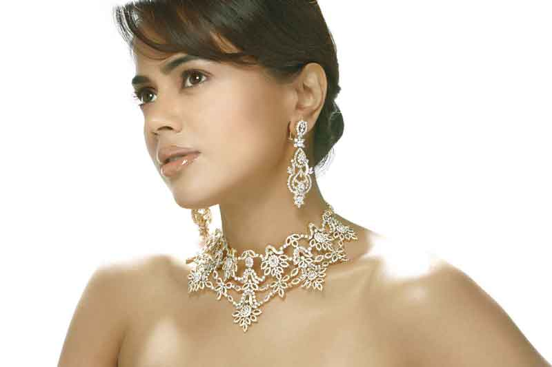 Sameera Reddy Hot Pic1 - Dusky Sameera Reddy Super Hot Pics