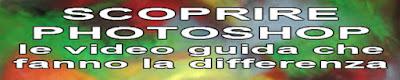 http://www.flashstudioimmagine.com/dvd-shop/