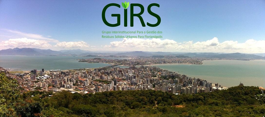 GIRS Floripa
