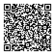 My QR Code