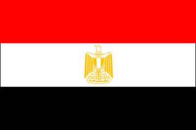 Egypt Flag Pics