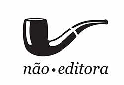 http://www.naoeditora.com.br/