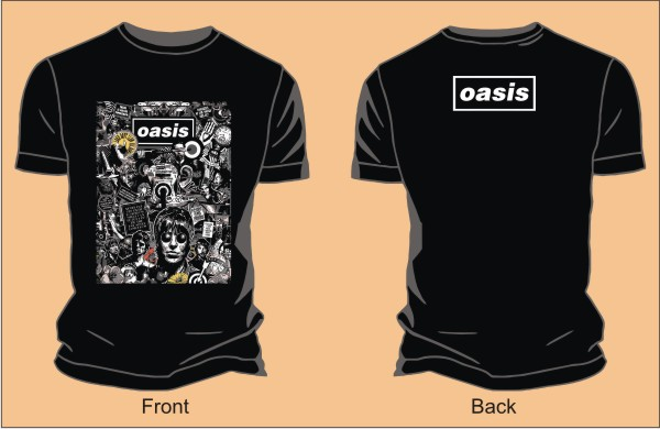 oasis-cover_dvd_vector