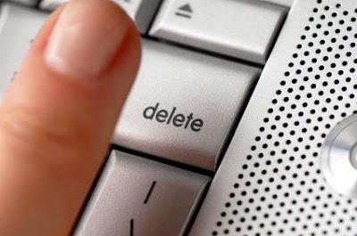 permanently-delete-files.لن تصدق اين تذهب الملفات التي يتم حذفها من الكمبيوتر الخاص بك - مسح ديليت