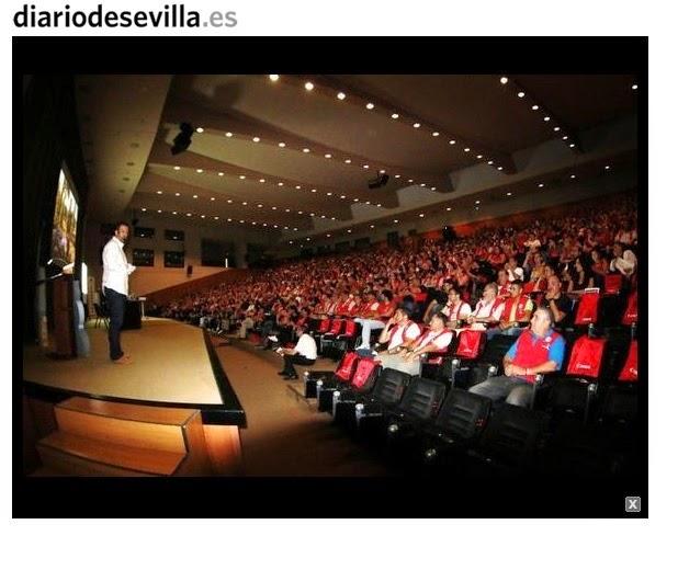 http://www.diariodesevilla.es/article/vivirensevilla/1795991/exito/photoquivir.html