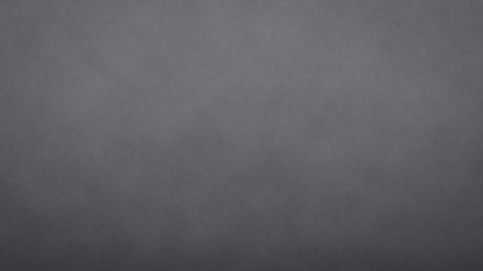 mac os x change login screen background