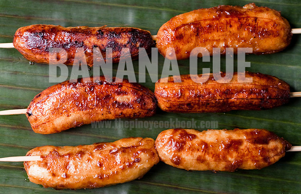How To Cook Banana Cue Recipe Tutorial Pinoy Bananacue Latest Home Made At Home Best