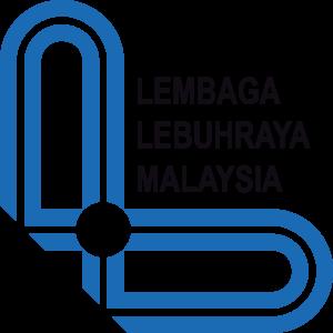 Jawatan Kosong Lembaga Lebuhraya Malaysia LLM Tarikh Tutup 1 Oktober 2014