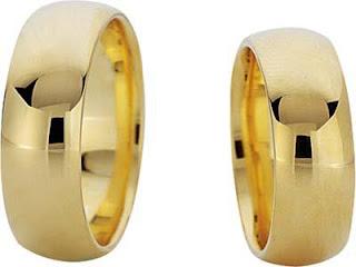 evlilik yuzuk modelleri 14 Evlilik Yüzüğü Modelleri