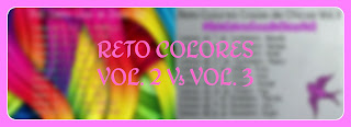 http://pinkturtlenails.blogspot.com.es/2015/12/reto-colores-vol-2-vs-vol-3.html