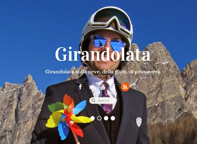 Girandolata.it