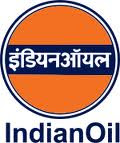 www.panipatrefinery.net Indian Oil Corporation Ltd.
