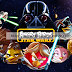 Angry Birds Star Wars PC Games Free Download