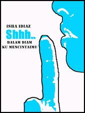 Shhhh~ DDKM Community