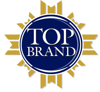 TP-LINK Raih TOP Brand Award 2015 Untuk Kategori Router dan Modem DSL