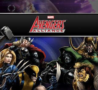 www.gamebloginf.blogspot.com+Marvel+Avengers+Alliance+1+Hit+Kill+Cheat