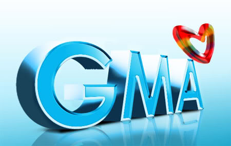 GMA-7 Live Stream