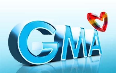 GMA-7 Live Stream
