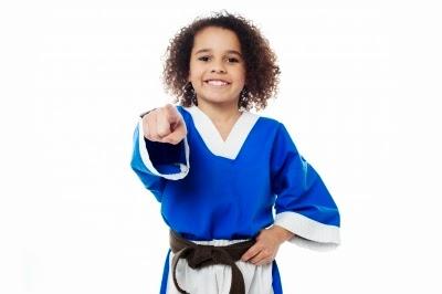 San Francisco Martial Arts Schools