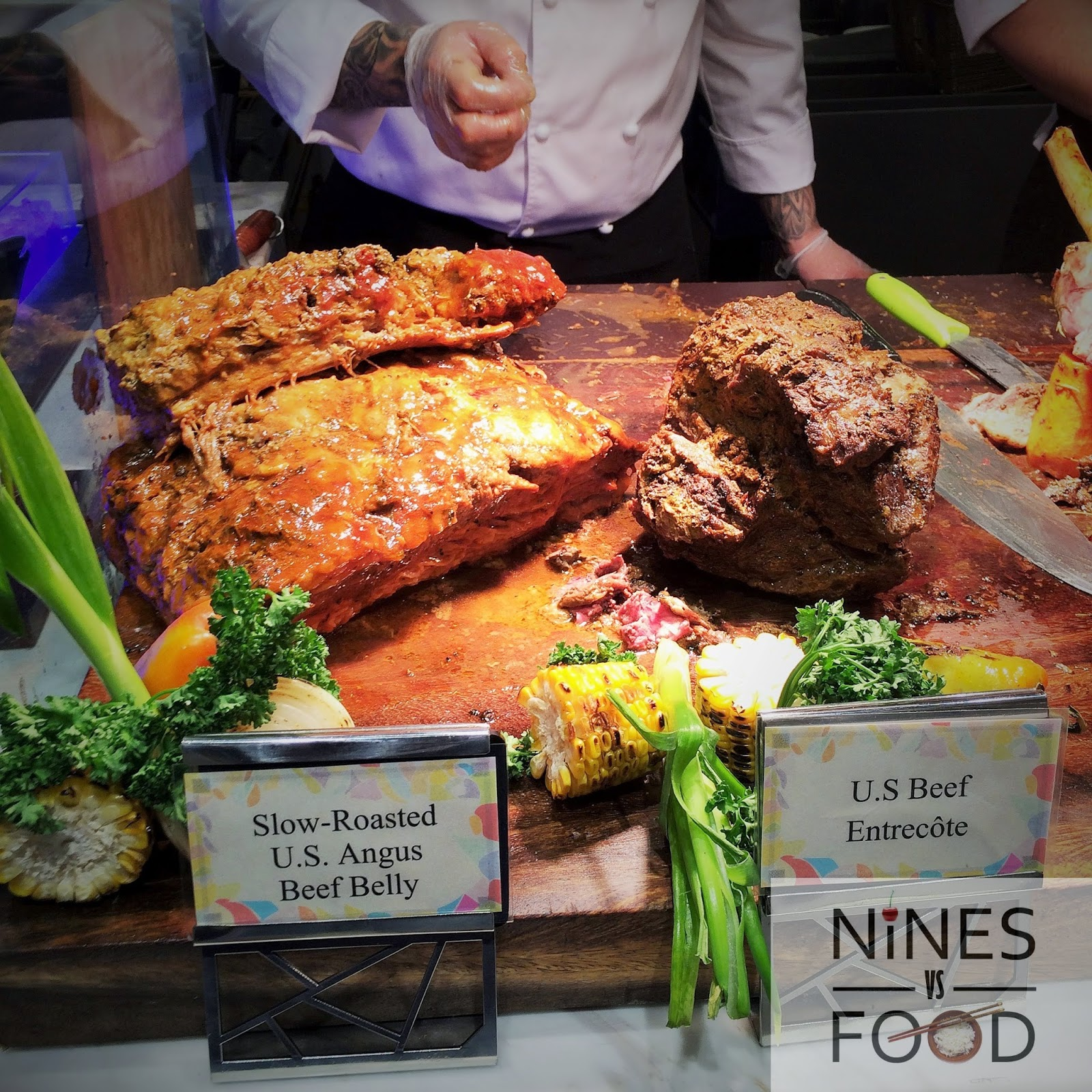 Nines vs. Food - Vikings SM Jazz Makati-8.jpg