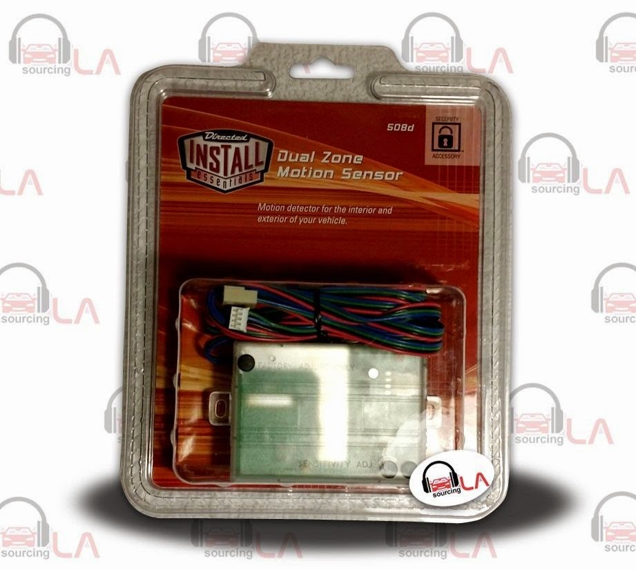 http://www.ebay.com/itm/DIRECTED-DEI-508D-Invisibeam-CAR-SECURITY-DUAL-ZONE-FIELD-MOTION-SENSOR-/141492203486