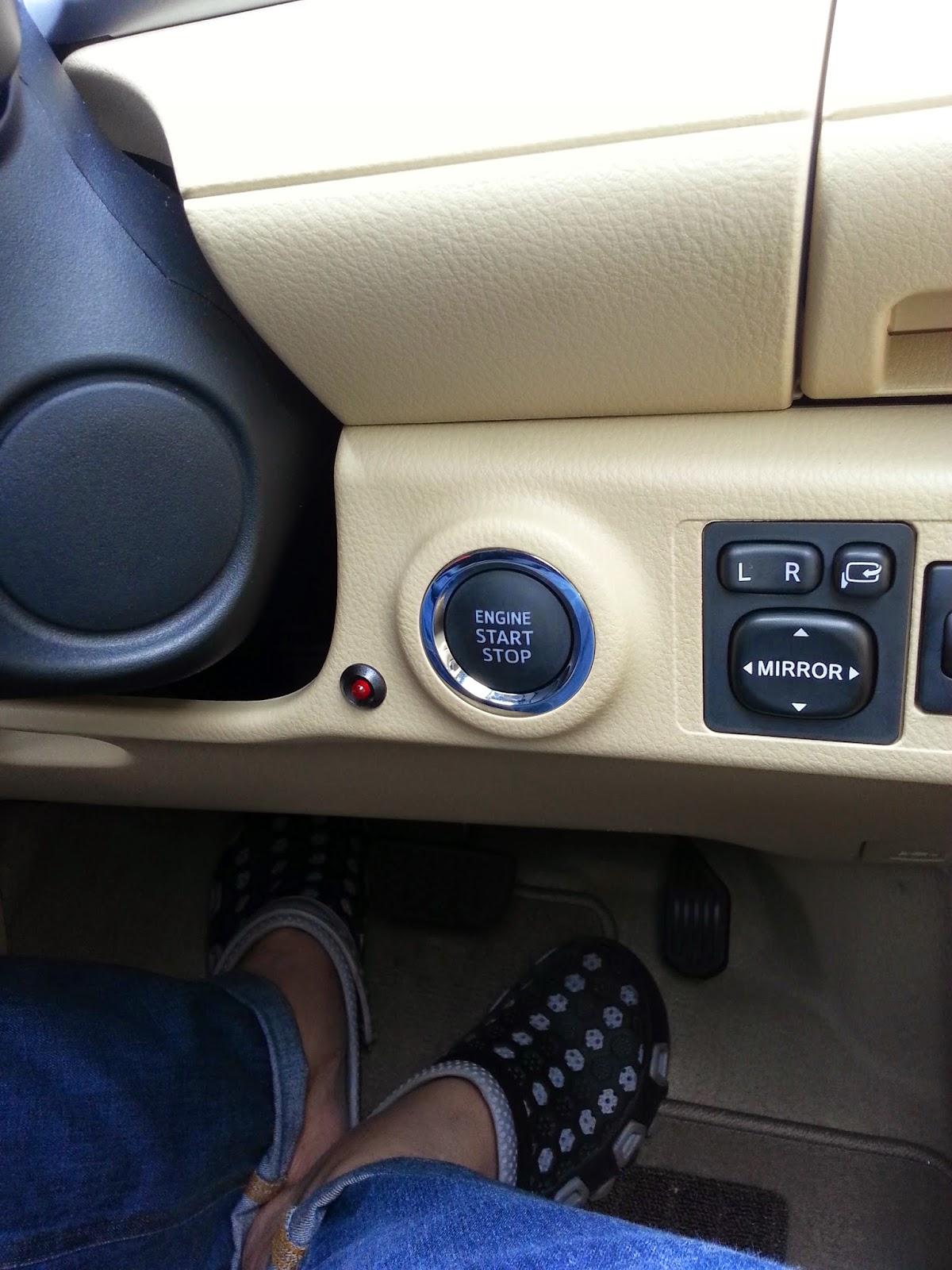 Toyota Vios 1.5