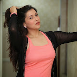 Barbie Handa Latest Stills 58