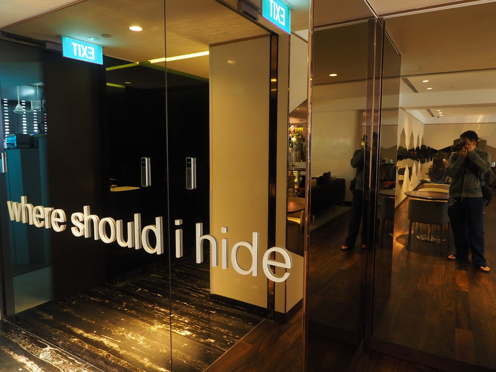 naumi hotel boutique singapore where should i hide sign funny