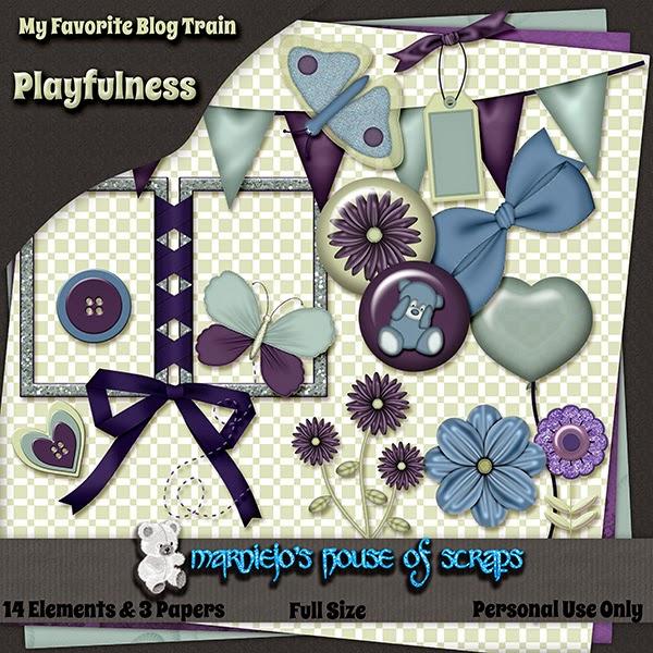 http://3.bp.blogspot.com/-Uy3PEhMW3mM/VFWlVVXsO9I/AAAAAAAADf0/r3HX5LAVWt0/s1600/PlayfulnessPreview.jpg