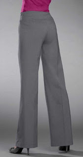 womens tall pants 35 inseam on sale