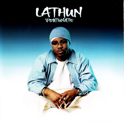 Lathun - Fortunate-Retail-2002