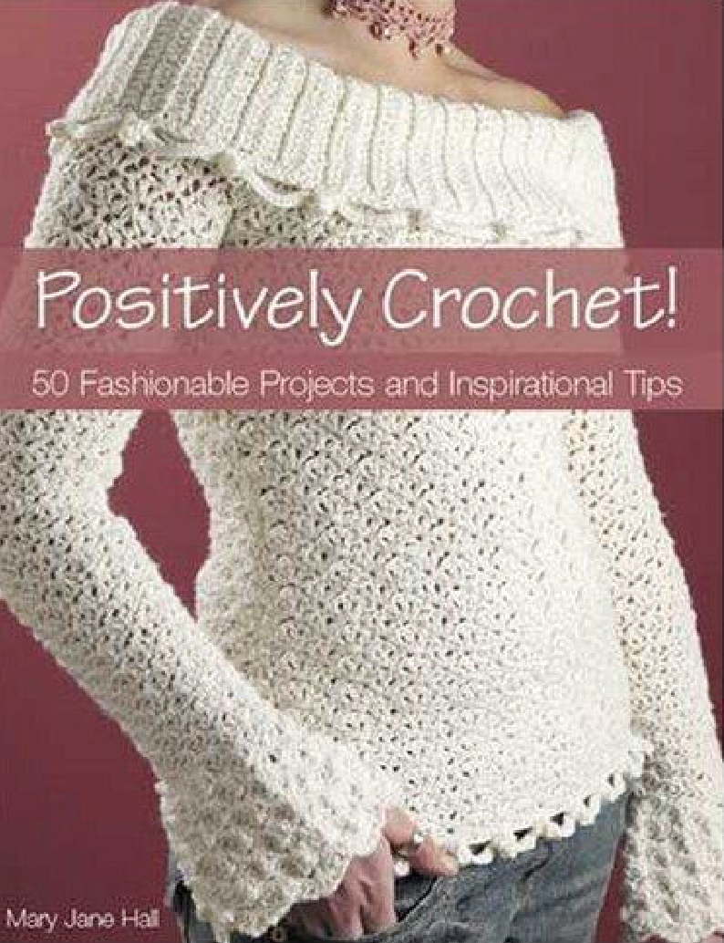 How To Read A Crochet Pattern Apps Directories