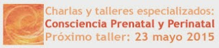 http://lavidaintrauterina.blogspot.com.es/2015/01/consciencia-prenatal-y-perinatal-ciclo.html