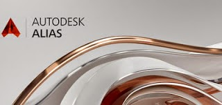 Autodesk Alias Design V2014 MacOSX Download Free Software