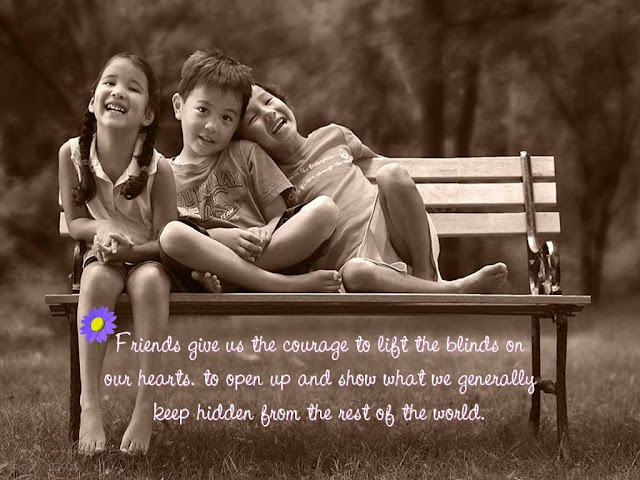 Friendship-day-quotes-for-special-one