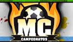 Campeonatos MC