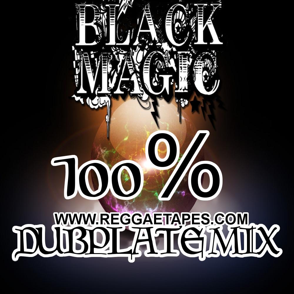 http://3.bp.blogspot.com/-Uy8lk0N3pLg/T4QAXAB6uoI/AAAAAAAAUSY/w_yiwdUuWEU/s1600/BLACK+MAGIC+DUBPLATE+MIX.JPG