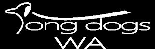 Long Dogs WA