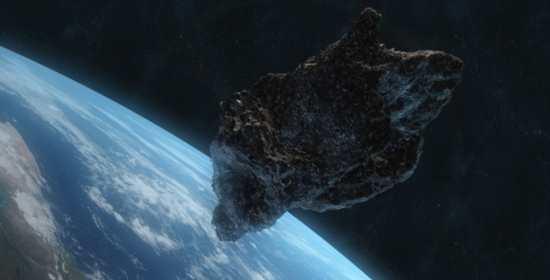 http://silentobserver68.blogspot.com/2012/11/nibiru-asteroide-contro-la-terra-cresce_11.html