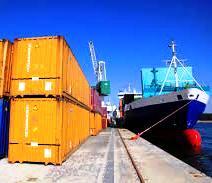 Dampak Fluktuasi Nilai Tukar Rupiah Terhadap Ekspor – Impor