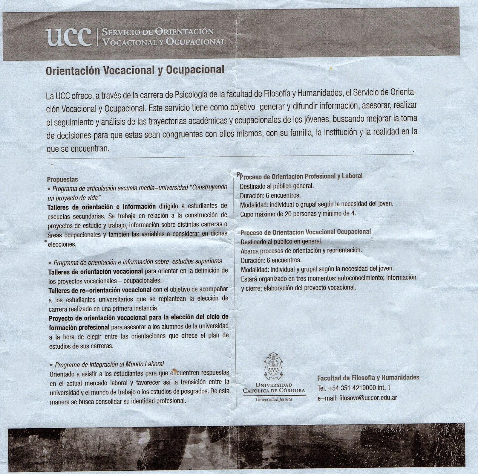 Increíble Ejemplos De Curriculum Vitae Para Estudiantes ...