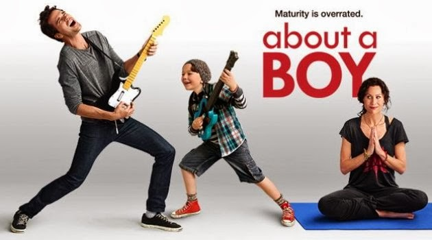 about-a-boy-nbc-serie