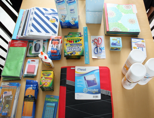 how schools are organised in terms Classroom decorating and organising ideas  to grab what they need in the  event something gets lost in transit from school to home  board when the  student demonstrates reliability in terms of their assigned responsibility.