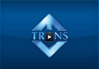 Trans TV Streaming Online