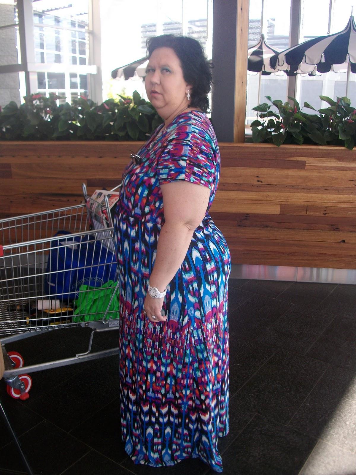 Jo-Anne's Ramblings: September 2011