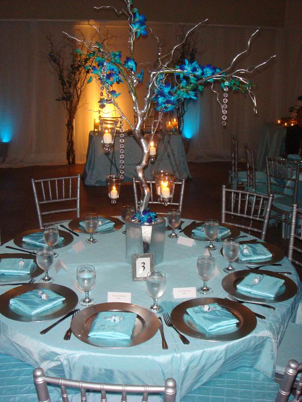 Miami Beach Botanical Gardens Weddings Special Events Pcs