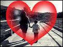 O amor move os meus dias ...